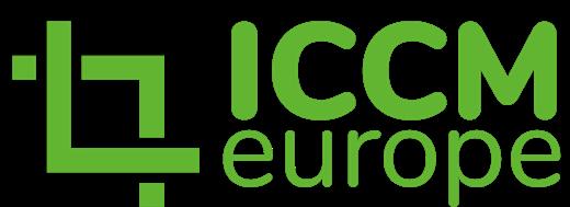 ICCM Europe